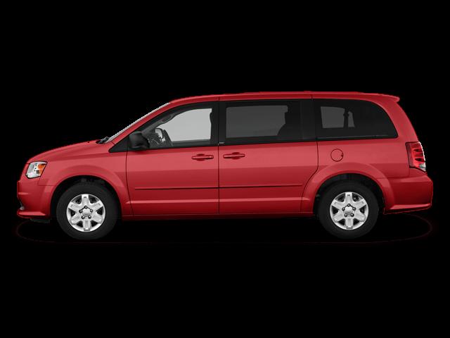Red Dodge2